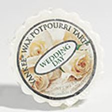 Picture of Wedding Day Tarts