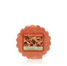 Bild von Cinnamon Stick Tarts