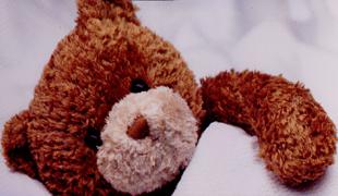 Bild für Kategorie Soft Blanket