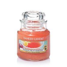 Bild von Passion Fruit Martini  small Jar (klein/petit)