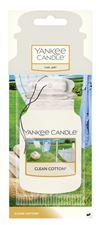 Bild von Clean Cotton Car Jars Karton