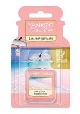 Bild von Pink Sands Car Jar Ultimate