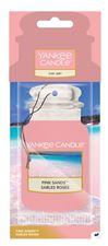 Bild von Pink Sands Car Jars Karton